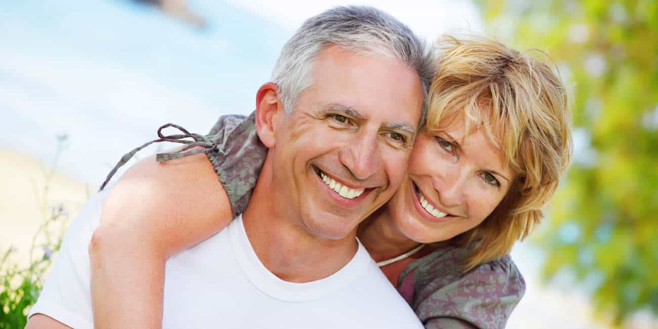 Wills & Trusts happy-couple Estate planning Direct Wills Slough